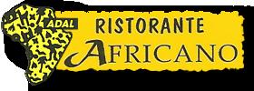 Ristorante Africano Adal